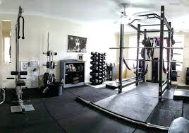 Rubber Flooring For Home Gym Home Gym Rubber Flooring Ideas Home Gym