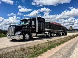 TMC Transportation On Twitter: