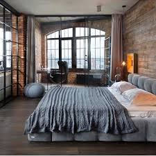 revestimiento pared madera wohnung wohnung design loft