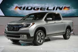 2017 Honda Ridgeline Boosts Fuel Economy By 5 Mpg | Fuel Economy ... Aerocaps For Pickup Trucks Rise Of The 107 Mpg Peterbilt Supertruck 2014 Gmc Sierra V6 Delivers 24 Highway 8 Most Fuel Efficient Ford Trucks Since 1974 Including 2018 F150 10 Best Used Diesel And Cars Power Magazine Pickup Truck Gas Mileage 2015 And Beyond 30 Mpg Is Next Hurdle 1988 Toyota 100 Better Mpgs Economy Hypermiling Vehicle Efficiency Upgrades In 25ton Commercial Best 4x4 Truck Ever Youtube 2017 Honda Ridgeline Performance Specs Features Vs Chevy Ram Whos 2016 Toyota Tacoma Vs Tundra Silverado Real World