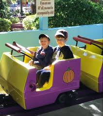 Kings Dominion Halloween Dates by Kings Dominion Richmond Bargains