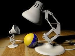 Luxo Jr Lamp Model by Luxo Jr Luxo Lamp Pinterest
