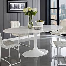 Glamorous Vases For Dining Room Tables Table