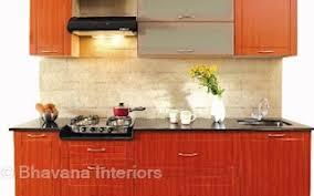 Interior Designers For Kitchen In Bangalore Bhavana Bhavana Interiors In Rt Nagar Bangalore 560045 Sulekha