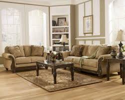 Bradington Young Sofa Set by Trend Ashley Leather Sofa And Loveseat 45 Sofas And Couches Set
