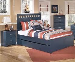 kids furniture outstanding trundle bed boys ikea trundle beds for