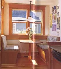 Eat In Kitchen Booth Ideas by 40 Best Diners U0026 Booths Images On Pinterest Dining Tables
