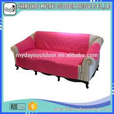 custom made sofa covers malaysia aecagra org