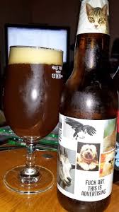 Brewdog Sink The Bismarck Preo by 2013 The Tale Of The Ale