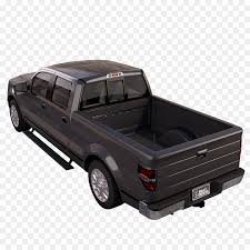 Car Pickup Truck Dodge Dakota Chevrolet Silverado - Pickup Truck Png ... Dodge Dakota Club Cab View All At Cardomain 1999 Overview Cargurus 2002 Quad Pickup Truck Item J5054 Sold Oaxaca Mexico May 25 2017 Pickup Truck In The 2008 Slt 44 Super Clean Low 41k Mile Dodge 2wd 12 Ton Pickup Truck For Sale 1228 Index Of _imasgalleryesdodgedakota 2005 Dakota Sport Start Up Walk Around And Used 4x4 Ext Cab Contact Us Serving 2001 47l Parts Sacramento Subway 2009 New Car Test Drive 2000 Rt 365 Hp With Racing Chip Owner John Hunsicker