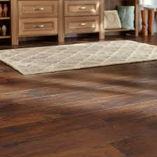 bathroom find durable laminate flooring floor tile at the home