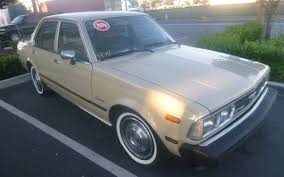100 Craigslist Eastern Nc Cars And Trucks Toyota Corona For Sale Wwwjpkmotorscom