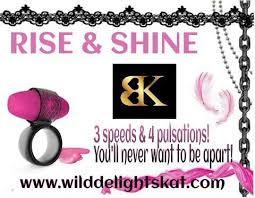 10 Best Wild Delights Bedroom Kandi Boutique Affiliate Images