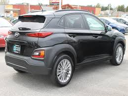 New 2018 Hyundai Kona SelVIN Km8k62aa1ju073541 In Greenville, Greer ... Greenville Police Dept Unveils New Recruitment Truck New 2018 Hyundai Elantra Selvin 5npd84lf2jh256999 In Used Chevrolet Silverado 1500 Vehicles For Sale Anderson Ford Dealer Cars Trucks For Sc Toyota Tacoma In 29621 Autotrader Lake Keowee Dealership Seneca Serving Discount Nissan Near Nc Nobsville Pickup In Indianapolis Kia Sportage Lxvin Kndpm3acxj7312364 Greer Burns Rock Hill Local Charlotte Chevy Fred Of Charleston Dealership