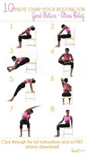 35 Best Chair Workouts/Seniors Images On Pinterest | Chair ... Amazoncom Sit And Be Fit Easy Fitness For Seniors Complete Senior Chair Exercises All The Best Exercise In 2017 Pilates Over 50s 2 Standing Seated Exercises Youtube 25 Min Sitting Down Workout Seated Healing Tai Chi Dvd Basic 20 Elderly Older People Stronger Aerobic Video Yoga With Jane Adams Improve Balance Gentle Adults 30 Standing Obese Plus Size Get Fit Active In A Wheelchair Live Well Nhs Choices
