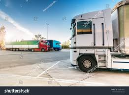 Rest Area Heavy Trucks Stock Photo 750814807 - Shutterstock Trucks Parked At Rest Area Stock Photo Royalty Free Image Rest Area Heavy 563888062 Shutterstock Food Truck Pods Street Eats Columbus Cargo Parked At A In Canada Editorial Mumbai India 05 February 2015 On Highway Fileaustin Marathon 2014 Food Trucksjpg Wikimedia Commons Beautiful For Sale Okc 7th And Pattison Seattle Shoreline Craigslist Sf Bay Cars By Owner 2018 Backyard Kids Play Pea Gravel Trucks And Chalk Board Hopkins Fire Department Hme Inc