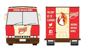Buffalo Wing Food Truck Hot Dog Vehicle - FOOD TRUCK 1880*1128 ... Thai Me Up Food Truck Buffalo Trucks Pinterest Menu California Wrap Runner Apopka Treehouse Rus Pierogi Rolling Out A Food Truck Business First Tuesdays Larkin Square Jls Boulevard Bbq The Truck Cuisine Barbecue For Fidos And Popups Pups At Avanti Mansion Rockville Pike Catering Best In Maryland Toronto Archives Fablog Buffalos Youtube