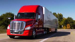 100 Nussbaum Trucking Transportation YouTube