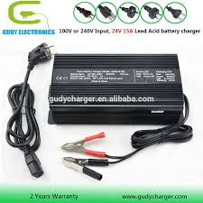 24v 15a Lead Acid Battery Charger Truck Scooter - Buy 24v 15a Lead ... Motorcycle Car Auto Truck Battery Tender Mtainer Charger 110v 5a Sumacher Extender 6volt Or 12volt 15 Amp Sealey Autocharge6s Vehicle 6v 12v 12v 10a Smart Automatic Electric Lead Acid Lcd 2a Sealed Rechargeable Fifth Gear Compact Portable 6 For Cars Vans 24v Charger With Charge Current Indicator 20a Boat Caravan 4wd Solar Es2500 Economy 12 Volt Booster Pac Es2500ke Soles2500ke Motor Suaoki 4 612v Fully Accsories Automotive Diy All Game