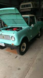 152ci Scout 80 Engine | International Harvester Scout 80 800 ... 1969 Scout Aristocrat 800a Old Intertional Truck Parts Projects The Story Of Ihs Dieselpowered Inttionalscoutoverlanedlights Fast Lane 1978 Used Ii Terra At Webe Autos Serving Long Restored Rhd 42 Exusps 1977 Harvester Hemmings Find The Day 1976 Daily 5 Things To Do With 43 Intionalharvester Scouts You Just 1964 110 Volo Auto Museum