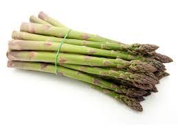 cuisine asperge asperges produits cuisine française