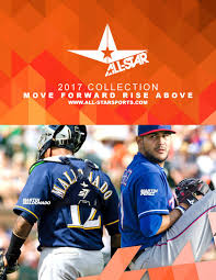 Markwort Vs Stadium Chair Co by Rawlings Catalog Spring 2018 By Lts Legacy Team Sales Issuu