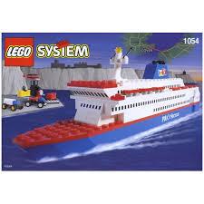 Lego Ship Sinking 3 by Lego Lantern Mast 2 X 2 X 3 4289 Comes In Brick Owl Lego