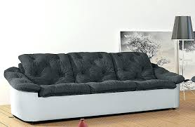 canap chesterfield angle canape chesterfield sofa 2 personnes en beige canape