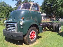 1952 GMC COE 470 Series 3 1/2 Ton - Tow Connections: 1952 Gmc 470 Coe Series 3 12 Ton Spanky Hardy Panel Information And Photos Momentcar 1952gmctruck2356cylderengine Lowrider Napco 4x4 Pickup Trucks The Forgotten Chevygmc Truck Brothers Classic Parts 100 Dark Green Garage Scene Neon Effect Sign Magazine Youtube Here Comes The Whiskey Opel Post Ammermans Automotive C10 Scotts Hotrods 481954 Chevy Chassis Sctshotrods
