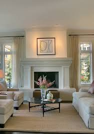 eyeball recessed lights living room contemporary with arm chairs