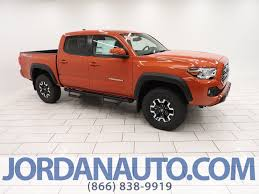 New 2017 Toyota Tacoma TRD Off Road Double Cab In Mishawaka ... Toyota Prerunner Offroad For Beamng Drive New 2017 Tacoma Trd Offroad 4d Double Cab In Crystal Lake Hot Wheels Truck Red Wheels Off Road Truck Super Tasure Hunt On Carousell Baja Wiki Fandom Powered By Wikia 138 Scale Toyota Pickup Suv Off Vehicle Diecast Pro Review Motor Trend Top Trucks Of 2009 1992 Cool Cars 2016 Hw Speed Graphics Series Toys Games The Is Bro We All Need 2018 Indepth Model Car And Driver Hobbydb