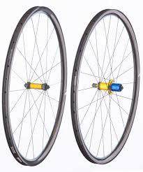 tune Skyliner Clincher tune light weight Bikeparts