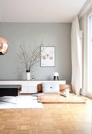 ideen fur wohnzimmer wand caseconrad