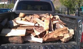 100 Wood Powered Truck Spingtime 2012 BBQ Arrogant Swine