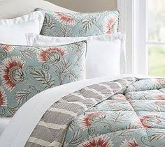 Pottery Barn Master Bedroom by Chelsea Wholecloth Quilt U0026 Sham Pottery Barn My House