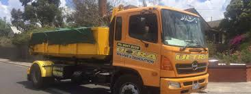 Bin Hire Melbourne | Delivered In 2 Hrs | Skip Bin Hire | Rubbish Skips Ming Spec Vehicles Budget Truck Rental Melbourne Hire Trucks Vans Utes Dry Crane Wet Services At Orix Commercial Sandblasting Paint Removal From Pro Blast A Tesla Thrifty Car And Gofields Victoria Australia Crane Truck Hire Home Facebook Why Van Service Is So Fast In Move In Town Cstruction Moving Fleetspec Jtc Transport Fast Online Directory Tip Truck Hire Melbourne By Jesswilliam Issuu