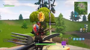 Fortnite Season 4 Guide: Week 6 Blockbuster Challenge - Find The ... Forkfttrucklony187scoutclipart Which Came First The Pallet Or Forklift Driver Traing Raymond Reach Truck Stand Up Mounted Forklifts Palfinger Small Trucks From Welfaux What Is A Lift Materials Handling Definition Crown New Zealand Latest Van Wrap With Advanced Color Management Prting Lithium Ion Vs Lead Acid Batteries In Altus Faq Materials Handling Equipment Cat Mitsubishi