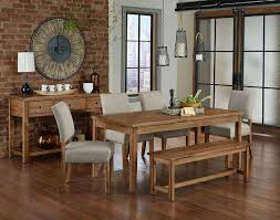 Simply Dining Kitchen Table Set W/ Upholstered Chairs (Natural Maple ... Chair Source Exclusive Chairs Stools And Tables In Toronto Hometown Refurnishing Ding Room Cianmade Fniture At Stoney Creek Fniture Bermex Modern Rustic Refined Table 10257 China Living By Bassett Haydon Greek Key Gilt Glass Traditional Whitesburg Round 4 Side D58302415b Elegant Eating Room Design Concepts To Excite Your Attendees Find More Vaughn Set For Sale Up To 90 Off The Best Wood Your Plain Simple Of 6 Transitional Mid Heather Finish Weatherford Collection Kincaid