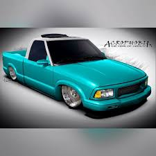 97ss S10 Bagged (Sean's) | Whips/cars/trucks | Pinterest | Bag And Cars Busted Bottomz Jrm Photos Ga Members Rides Maitland Street Rodders Incporated 1997 Ss S10 Bagged 20 Centerline Smoothies One Day In Acrophobia 2000 Chevy Dualie Tow Pig Gets The Job Done Style 2015 Slamfest Show A Quarter Century Of Doing It Right Photo Car Show Before And After Pics Video Photography Silveradosscom 2009 Grounded 4 Life One Day Slam Custom Truck Shows Mini Kyneton Club Datsun Stanza Youtube 2008 Ford F250 Acro Rearanged Gary Donkers 1995 Ranger Slamd Mag Truckin Magazine Best 2013 Image Gallery
