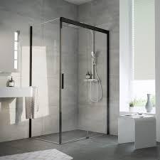 hsk duschkabinenbau kg ihr spezialist für duschkabinen