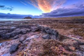 100 Rocky Landscape 6808315