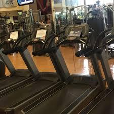 Un Campeón Es Alguien Que Se Levanta Cuando No Puede Fitness