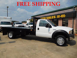 2006 FORD F-550 Xl Super Duty 14Ft Flatbed Truck Reg Cab 6.0L Turbo ... 2017 Ford F550 Lariat Custom Hauler Body Youtube Super Duty Drw Xl 4x4 Truck For Sale In Pauls Valley Used F550xl Dump Trucks Year 2004 Price 19287 For Sale 2008 At Dave Delaneys Columbia 1999 Dump St Cloud Mn Northstar Sales 2016 Chassis Regular Cab 4 Wheel Drive 35 Yard New Indianapolis In 2010 Boca Raton Fl 5003448985 Cmialucktradercom 2006 Single Axle Powerstroke 60l F 550 Walkaround 2018 Super Duty Xlt Na In Waterford 21269w Flatbed Corning Ca 53970