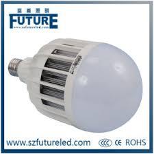 china wholesales high brightness e27 big led bulb l 48w china