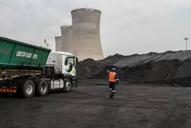 Coal Trucks Block South African Capital In Power-Accord Feud - Bloomberg All Trucks Of Coal India To Be Gpsmapped In A Month Anil Swarup Ming Truck Northwest Queensland Australia Stock Photo Trucks On Trans Siberian Railway Edit Now How Rollers Work Howstuffworks Smoke And Youre Bandit Colorado Moves Ban Rolling Coal Truck Nagpur Today News Community An Historical Perspective Social Hwange Colliery Zimbabwe 22 March 2015 On Huge Hd Giant Dump Equal Train Good Sound Full Power Wuda Coal Field Wu Hai Inner Mongolia 50 Ton With High