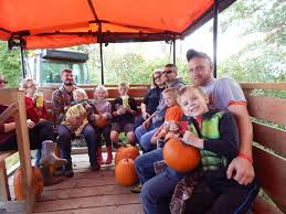 Kingsway Pumpkin Farm Hours by Discover Hartville Ohio Posts Facebook