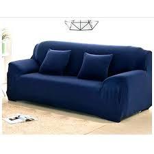 couverture pour canap d angle housse de canape meridienne couverture pour canape d angle housse de