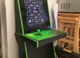 Bartop Arcade Cabinet Plans Pdf by Mame Cabinet Plans Pdf Cabinets Matttroy Cabinet Directories