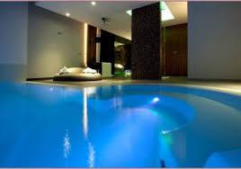 hotel ile de avec dans la chambre chambre d hotel avec privatif ile de 647281 hotel
