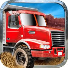 A Desert Trucker - Real Lorry And Truck Driver Offroad Chase Racing ... Speed Parking Truck Simulator Driving 2018 App Ranking And More Free Xbox One 360 Games Now Available Gamespot Top 5 Best For Android Iphone Car Awesome Racing Hot Wheels Download King Of The Road Windows My Abandonware Bus 3d Rv Motorhome Game Real Campervan Driver Is The First Trucking Ps4 Scania On Steam Mr Transporter Gameplay Mmx For Download
